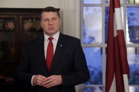 Эффект домино в Латвии: санкции РФ угрожают целым отраслям производства