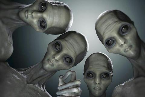 Мумии из Перу оказались инопланетянами: ученые с уверенностью заявили о сенсационном открытии