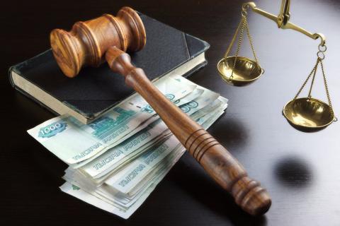 Донская компания по производству утки отстаивает в суде 7,2 млн рублей