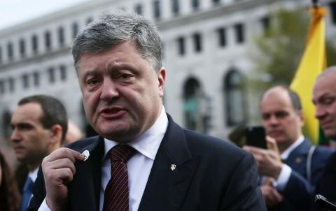 31 декабря будет рекорд: что ждет Украину по итогам года, раскрыл сенатор
