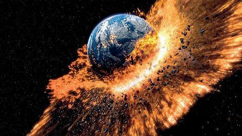 Новый расчет ученых выявил точную дату конца света: шансов не будет ни у кого, осталось несколько дней