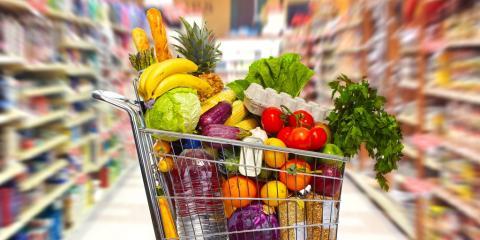 В ФАС объяснили, почему цены на продукты должны расти