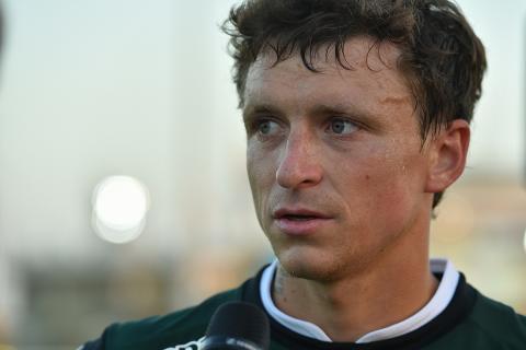 Мамаев продемонстрировал первые успехи в двусторонней игре за «Ростов»