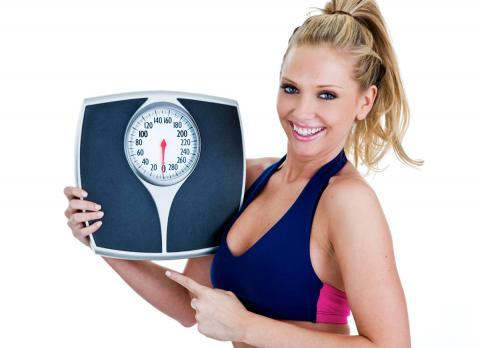 Революционный метод похудения раскрыли ученые: ни диет, ни тренировок не требуется