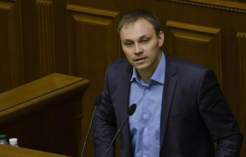 Депутат Рады раскрыл «горькую правду» о росте цен на газ на Украине