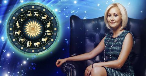 Прогноз астролога Василисы Володиной для всех знаков Зодиака одной группы