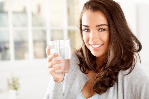 Похудеть ничего не делая: назван напиток, который является залогом легкого похудения