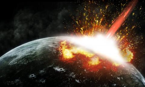 Уфолог поставил точку в вопросе конца света в ближайшее время: «Есть подтверждение»