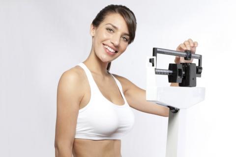 Похудеть быстро и легко: самый простой способ похудения без диет назвали врачи
