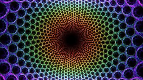 Загадочная аудиоиллюзия «взорвала» Интернет