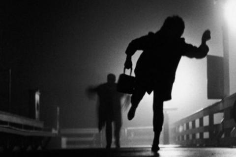 В Севастополе женщины терпят нападения сексуального характера