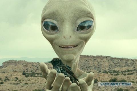 Внеземного разума во вселенной нет – к печальному выводу пришли ученые в научном исследовании