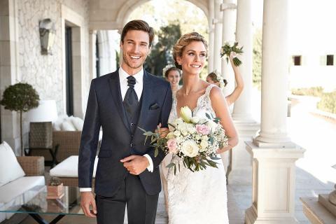 Невеста на миллион: названы черты женского характера, которые притягивают состоятельных мужчин