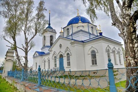 Церковный календарь на июль 2018: православные праздники, даты постов и дни памяти святых