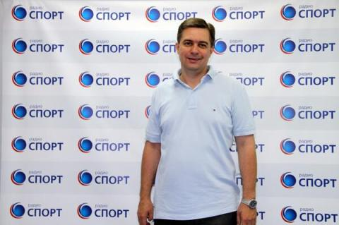 Сначала футболист, потом деньги: футбольный агент требует от ФК Ростов $100 тыс. – СМИ