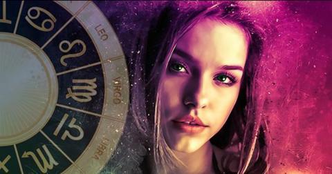 5 самых умных знаков зодиака: невероятные способности дарованные звездами