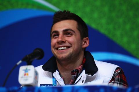 «Глубокая признательность»: поступок российского спортсмена на Олимпиаде до глубины души тронул американского саночника