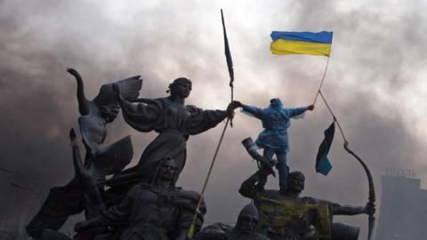 В Киеве уже открыто заявляют, что используют Минск как прикрытие для подготовки удара по Крыму и Донбассу