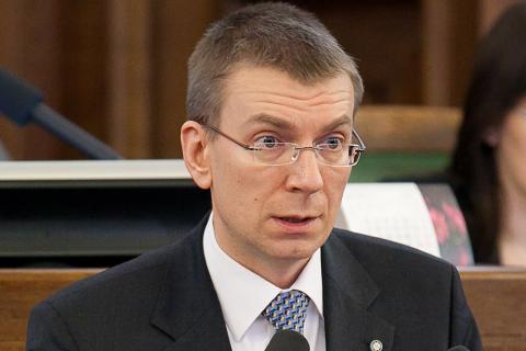 Транзитный крах: «Латвия без России — дырка от бублика»
