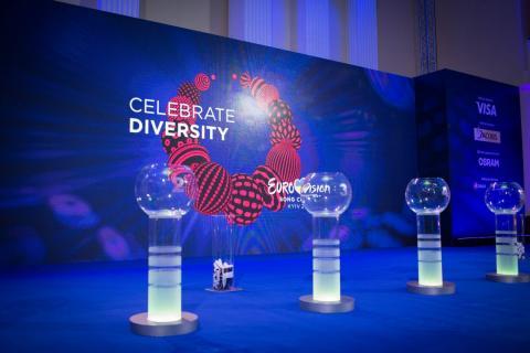 «Евровидение 2017»: фавориты, участие Самойловой – последние новости