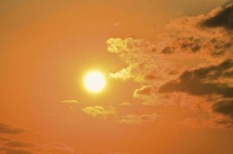 Погода в Астрахани и области на неделю