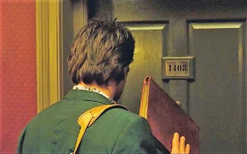Как номер квартиры отражается на нашей жизни