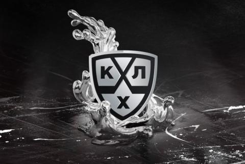 КХЛ 2017, плей-офф: результаты последних игр и турнирная таблица чемпионата