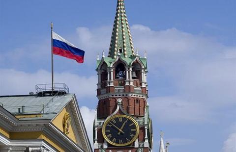 В Кремле оценили результаты встречи Путина и Помпео