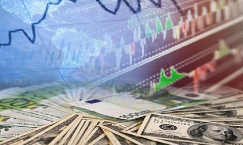 К чему готовиться: резкие изменения курса доллара и евро прокомментировали эксперты