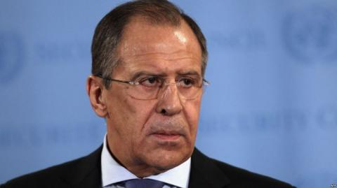 Сергей Лавров заявил, что уход России от доллара ,ударит по США