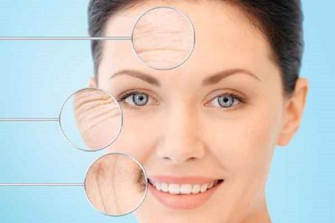 О каких проблемах со здоровьем свидетельствуют морщины на лице, рассказали эксперты