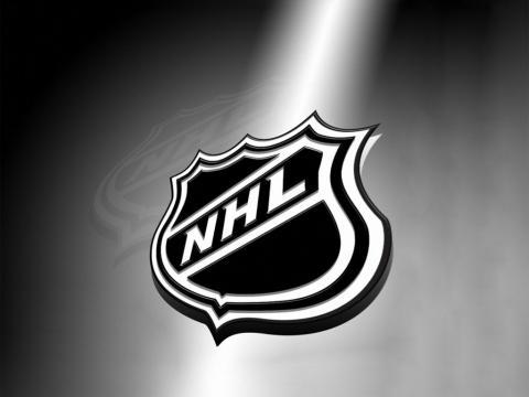 НХЛ 2017, плей-офф: расписание матчей и турнирная таблица чемпионата