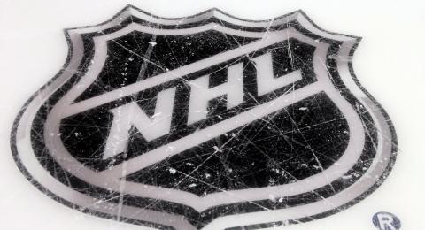 НХЛ 2017 - результаты последних игр и турнирная таблица