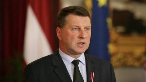 Тяжелый исход: в Прибалтике несут терпят огромные убытки из-за санкций РФ