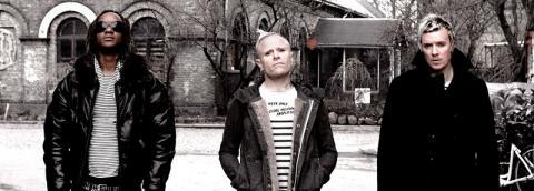 Группа Prodigy напомнила о себе фанатам новым клипом