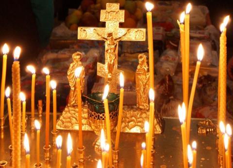 Радоницу – поминовение усопших православные отметят на второй неделе после Пасхи – СМИ