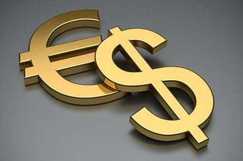 Курс доллара и евро на сегодня: резкий скачок после новостей из США