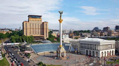 Украина заявила, что обмена пленными с ДНР не будет