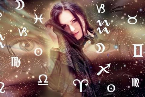 Компас предвидения, дарованный небесными силами неким знакам зодиака, выявили астрологи