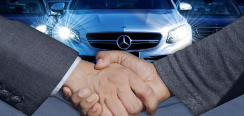Самые непродаваемые машины, названы автомобильными экспертами