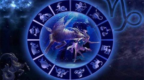 Рейтинг знаков Зодиака по внутренней силе и стойкости
