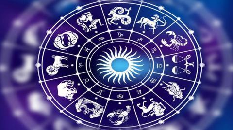 Гордые знаки Зодиака, которые не просят о помощи