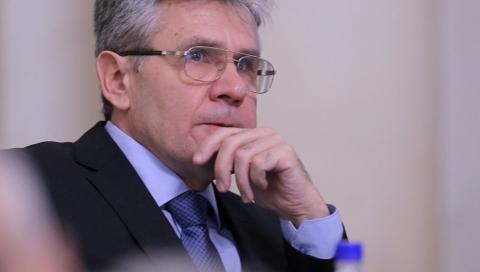 Музейно-археологический кластер в Керчи предложил создать глава РАН
