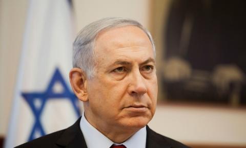 Израиль отомстит Порошенко хлёсткой пощёчиной