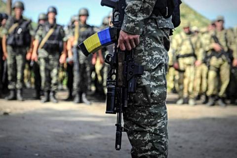 наемники ВСУ из Польши и Грузии поставили один из городов ДНР под угрозу