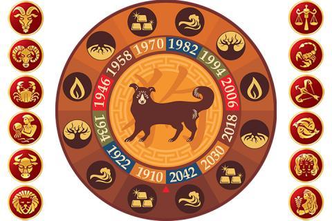 Год Желтой Земляной Собаки: астрологи советуют быть осторожными 3 знакам Зодиака
