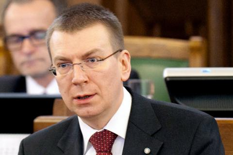 Последствия ответа РФ за санкции: крайние меры Латвии по спасению экономики
