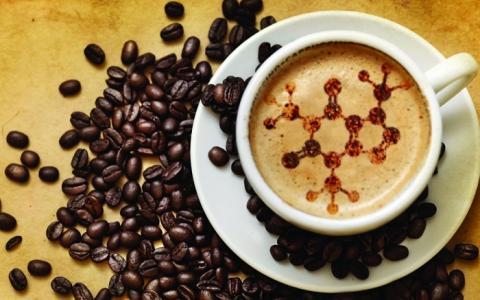 WADA может добавить кофеин в перечень запрещенных препаратов