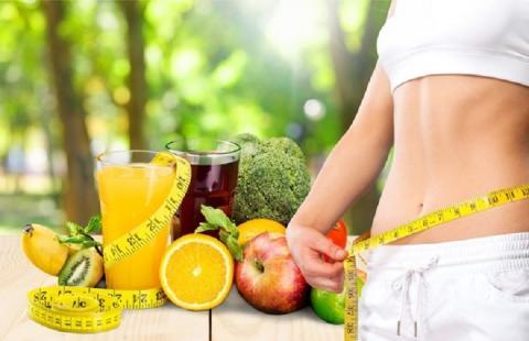 Как похудеть естественным способом без изнурительных диет: список продуктов, ускоряющих обмен веществ, составили специалисты