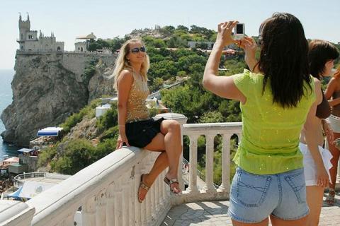 Отдых в Крыму: 3 главных совета для тех, кто в первый раз собрался поехать в Крым
